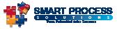 Smart Process Solutions
